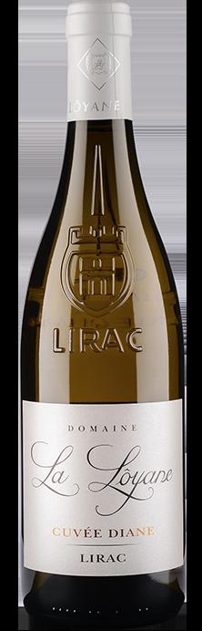lirac-diane-loyane-blanc-rose-rouge-vin
