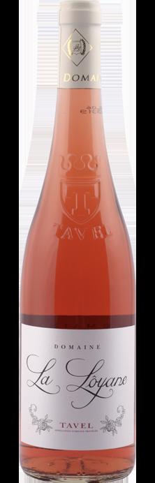 rose-accueil-loyane-rouge-blanc-france-vigne